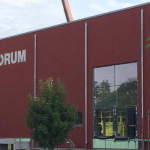 Kino In Rastatt