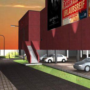 Kino Rastatt Forum