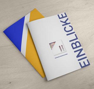 Isenmann-brochure-stoerer